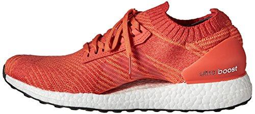 adidas Originals Women's Ultraboost X Running Shoe, Trace Scarlet/Crayon White/Trace Orange, 10.5 M US image https://images.buyr.com/OV18L7E_DEF35068A61A8130A018AEF3EE435CEEB6EFEF6B60F443C58AD22AFBF40EF454-A5nqcep7ezHDA9jwcpusWA.jpg1