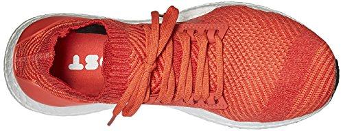 adidas Originals Women's Ultraboost X Running Shoe, Trace Scarlet/Crayon White/Trace Orange, 10.5 M US image https://images.buyr.com/OV18L7E_DEF35068A61A8130A018AEF3EE435CEEB6EFEF6B60F443C58AD22AFBF40EF454-CCn36qzlwoYSFZ1WM_znUQ.jpg1
