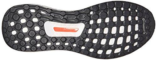 adidas Originals Women's Ultraboost X Running Shoe, Trace Scarlet/Crayon White/Trace Orange, 10.5 M US image https://images.buyr.com/OV18L7E_DEF35068A61A8130A018AEF3EE435CEEB6EFEF6B60F443C58AD22AFBF40EF454-Pzbq1guojI5la7015AYLCg.jpg1