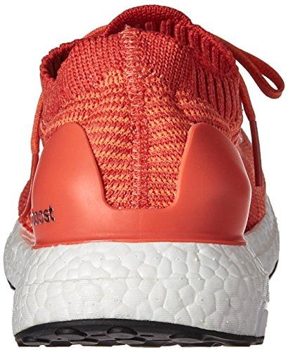 adidas Originals Women's Ultraboost X Running Shoe, Trace Scarlet/Crayon White/Trace Orange, 10.5 M US image https://images.buyr.com/OV18L7E_DEF35068A61A8130A018AEF3EE435CEEB6EFEF6B60F443C58AD22AFBF40EF454-cLlxuZz1AnMW8ZMPpyd0xg.jpg1