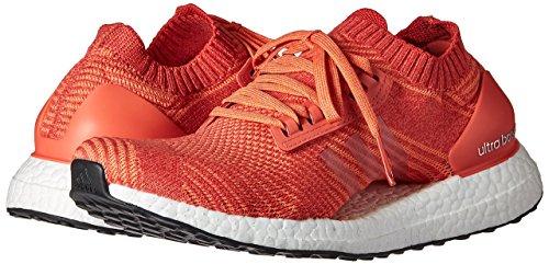 adidas Originals Women's Ultraboost X Running Shoe, Trace Scarlet/Crayon White/Trace Orange, 10.5 M US image https://images.buyr.com/OV18L7E_DEF35068A61A8130A018AEF3EE435CEEB6EFEF6B60F443C58AD22AFBF40EF454-kU2TH3ll0757_jcddRRqVg.jpg1