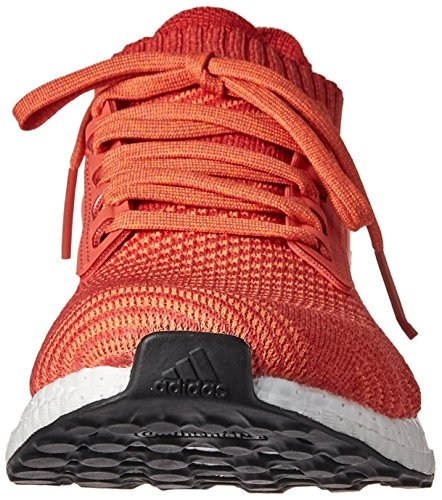 adidas Originals Women's Ultraboost X Running Shoe, Trace Scarlet/Crayon White/Trace Orange, 10.5 M US image https://images.buyr.com/OV18L7E_DEF35068A61A8130A018AEF3EE435CEEB6EFEF6B60F443C58AD22AFBF40EF454-tW-EcIW9ARM7RtN0oJ4gng.jpg1