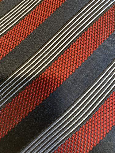 Men's Ermenegildo Zegna Stripe Silk Tie, Size Regular image https://images.buyr.com/OV18L7E_E31DF3102948A511132AB5966C837AF6BE4FBFC59790FED3DBC196AA7F602D3B-2nH7KspmVNCEWilSl8Js3g.jpg1
