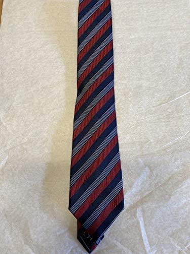 Men's Ermenegildo Zegna Stripe Silk Tie, Size Regular image https://images.buyr.com/OV18L7E_E31DF3102948A511132AB5966C837AF6BE4FBFC59790FED3DBC196AA7F602D3B-FhbfR4VicdIZFp06Fae-ig.jpg1
