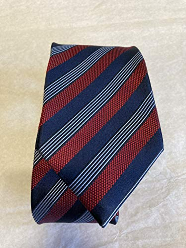 Men's Ermenegildo Zegna Stripe Silk Tie, Size Regular image https://images.buyr.com/OV18L7E_E31DF3102948A511132AB5966C837AF6BE4FBFC59790FED3DBC196AA7F602D3B-UNQpGjXpbGJv5uDk0TVY5Q.jpg1
