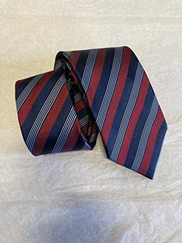 Men's Ermenegildo Zegna Stripe Silk Tie, Size Regular image https://images.buyr.com/OV18L7E_E31DF3102948A511132AB5966C837AF6BE4FBFC59790FED3DBC196AA7F602D3B-Wfxfz9ak_viuGqtBuTd1DQ.jpg1