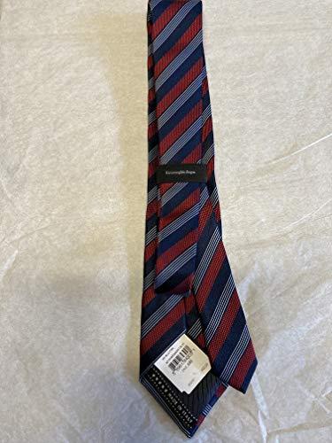 Men's Ermenegildo Zegna Stripe Silk Tie, Size Regular image https://images.buyr.com/OV18L7E_E31DF3102948A511132AB5966C837AF6BE4FBFC59790FED3DBC196AA7F602D3B-danJIDwXBkyORTZFzh3LGw.jpg1