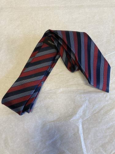 Men's Ermenegildo Zegna Stripe Silk Tie, Size Regular image https://images.buyr.com/OV18L7E_E31DF3102948A511132AB5966C837AF6BE4FBFC59790FED3DBC196AA7F602D3B-mvoWn9j6BRtOXRCwsAfieg.jpg1