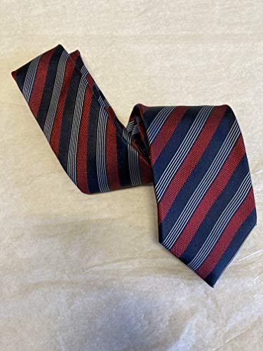 Men's Ermenegildo Zegna Stripe Silk Tie, Size Regular image https://images.buyr.com/OV18L7E_E31DF3102948A511132AB5966C837AF6BE4FBFC59790FED3DBC196AA7F602D3B-tclurwF5JUgk1r52gzhCNw.jpg1