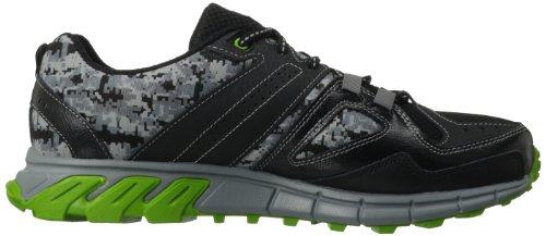 Reebok Men's Trailgrip RS Leather 2.0 Running Shoe,Black/Tin Grey/Smash Green/White/Foggy Grey/Graphic,9.5 M US image https://images.buyr.com/OV18L7E_E3647F135FAD931B5F3D0197933E9628CF6237FA91399DC4D7076AD99B11CE1A-A-JC4Vr8NS0p-VvVNeCyGA.jpg1