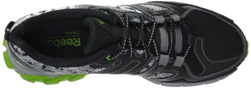Reebok Men's Trailgrip RS Leather 2.0 Running Shoe,Black/Tin Grey/Smash Green/White/Foggy Grey/Graphic,9.5 M US image https://images.buyr.com/OV18L7E_E3647F135FAD931B5F3D0197933E9628CF6237FA91399DC4D7076AD99B11CE1A-MiRd018LSG9HE7QyT0BzSw.jpg1