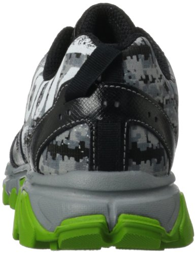 Reebok Men's Trailgrip RS Leather 2.0 Running Shoe,Black/Tin Grey/Smash Green/White/Foggy Grey/Graphic,9.5 M US image https://images.buyr.com/OV18L7E_E3647F135FAD931B5F3D0197933E9628CF6237FA91399DC4D7076AD99B11CE1A-UZaBWc5yvUuhSXfthGvBRA.jpg1