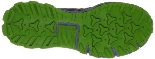 Reebok Men's Trailgrip RS Leather 2.0 Running Shoe,Black/Tin Grey/Smash Green/White/Foggy Grey/Graphic,9.5 M US image https://images.buyr.com/OV18L7E_E3647F135FAD931B5F3D0197933E9628CF6237FA91399DC4D7076AD99B11CE1A-Yamo_wQG6DWiqlohvIRaug.jpg1