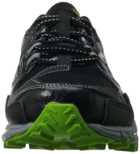Reebok Men's Trailgrip RS Leather 2.0 Running Shoe,Black/Tin Grey/Smash Green/White/Foggy Grey/Graphic,9.5 M US image https://images.buyr.com/OV18L7E_E3647F135FAD931B5F3D0197933E9628CF6237FA91399DC4D7076AD99B11CE1A-pBHWPBpaCdgc_LSecR2hGg.jpg1