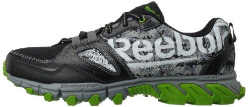 Reebok Men's Trailgrip RS Leather 2.0 Running Shoe,Black/Tin Grey/Smash Green/White/Foggy Grey/Graphic,9.5 M US image https://images.buyr.com/OV18L7E_E3647F135FAD931B5F3D0197933E9628CF6237FA91399DC4D7076AD99B11CE1A-plDTFroScIZCPC7bz8gITw.jpg1