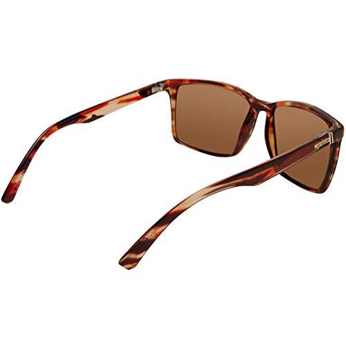 VonZipper Men's Lesmore Sunglasses,OS,Drama Brown/Vintage Grey image https://images.buyr.com/OV18L7E_E3D1FDC11A72B221063CD779B638498B6EC3A1061736095C4CB0B9D3AF693ECE-C5snhUDwFYhucsvEpy-Asg.jpg1