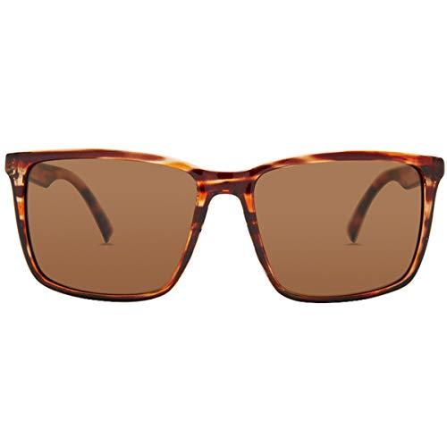 VonZipper Men's Lesmore Sunglasses,OS,Drama Brown/Vintage Grey image https://images.buyr.com/OV18L7E_E3D1FDC11A72B221063CD779B638498B6EC3A1061736095C4CB0B9D3AF693ECE-UkEj_GsGx2QrlyXbJdgc6Q.jpg1