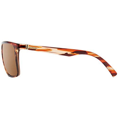 VonZipper Men's Lesmore Sunglasses,OS,Drama Brown/Vintage Grey image https://images.buyr.com/OV18L7E_E3D1FDC11A72B221063CD779B638498B6EC3A1061736095C4CB0B9D3AF693ECE-YV5HzNDiKhT3u0mCaGC47Q.jpg1