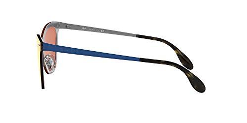 Ray-Ban Women's RB3580N Steel Cat-Eye Sunglasses, Brushed Blue/Dark Orange Gold Mirror, 58 mm image https://images.buyr.com/OV18L7E_E570EBA361B0B7FEB5BD3A007BAE66F717EDC96315391F188F0ECC507E296E14-VolgOurwn6-S1oGx4qozlw.jpg1