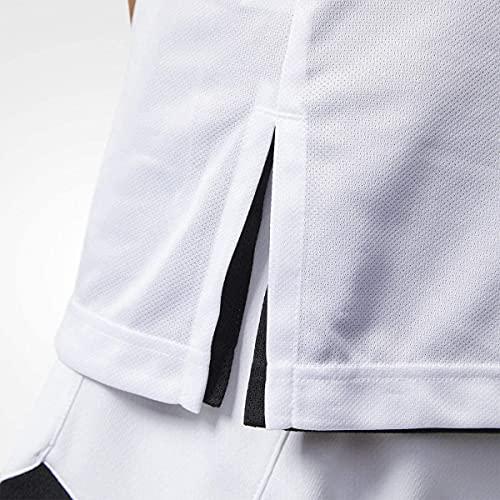 adidas Women's Sportswear Winners 2.0 Tank (Black/White/Black, Medium) image https://images.buyr.com/OV18L7E_E709B4B90DE1E7844D6883783CBC4E6EEA97437CB1E133257DA21E031B50C013-4W_4Gw9cUF6v7dzDXz-aNw.jpg1