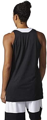 adidas Women's Sportswear Winners 2.0 Tank (Black/White/Black, Medium) image https://images.buyr.com/OV18L7E_E709B4B90DE1E7844D6883783CBC4E6EEA97437CB1E133257DA21E031B50C013-nJba-pgm7aeqxe4eZyBTFA.jpg1