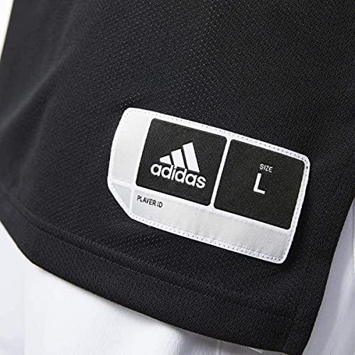 adidas Women's Sportswear Winners 2.0 Tank (Black/White/Black, Medium) image https://images.buyr.com/OV18L7E_E709B4B90DE1E7844D6883783CBC4E6EEA97437CB1E133257DA21E031B50C013-sAUvgrmf99m5XxnLBt_GYw.jpg1