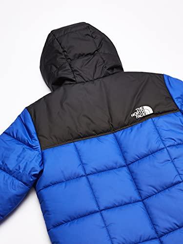 The North Face Boys' Reversible Perrito Jacket, TNF Blue, M image https://images.buyr.com/OV18L7E_E97708443C203950974C77F392539CD0B5399B72015ED2520837FA0431462A9E-ht85ewxSKLX8XPcHLyDO5Q.jpg1