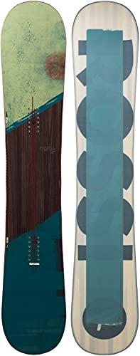 Rossignol Templar Mens Snowboard 158 image 1