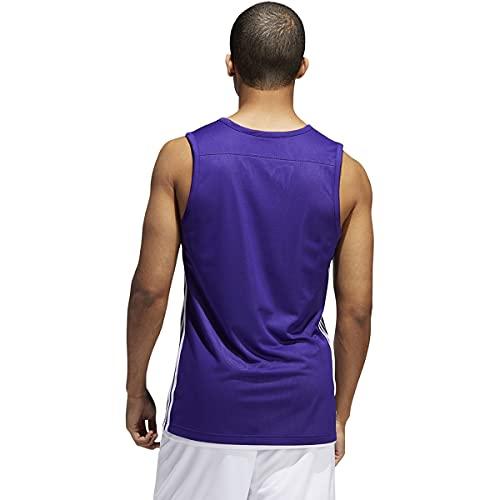 adidas 3G Speed Reversible Jersey-Men's Basketball 4XLT Collegiate Purple/White image https://images.buyr.com/OV18L7E_ECEAF9625E63608E9E93B2DFBF0E3F3C5DFB4792435A9DFB3970A33FAB414BE0-XI-m-wmJ6CXjBj8ayRgsYg.jpg1