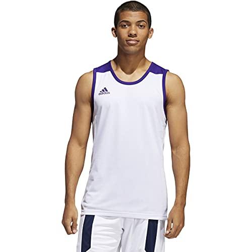 adidas 3G Speed Reversible Jersey-Men's Basketball 4XLT Collegiate Purple/White image https://images.buyr.com/OV18L7E_ECEAF9625E63608E9E93B2DFBF0E3F3C5DFB4792435A9DFB3970A33FAB414BE0-kmdtG74v2s_YGHRH9KM5cQ.jpg1