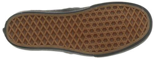 Vans Women's Asher Platform Slip-On Sneaker, Canvas Black Black, 10 image https://images.buyr.com/OV18L7E_EE64320BD8FF727A3F642E3EA7F16AAF6C2606A5E5082830D9D77C5F253B1243-qOWuSydfNti26_s2q8n_OA.jpg1