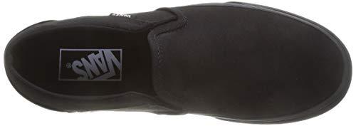 Vans Women's Asher Platform Slip-On Sneaker, Canvas Black Black, 10 image https://images.buyr.com/OV18L7E_EE64320BD8FF727A3F642E3EA7F16AAF6C2606A5E5082830D9D77C5F253B1243-w4l9kZOFa-zsEukl2xlg8Q.jpg1