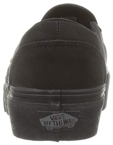 Vans Women's Asher Platform Slip-On Sneaker, Canvas Black Black, 10 image https://images.buyr.com/OV18L7E_EE64320BD8FF727A3F642E3EA7F16AAF6C2606A5E5082830D9D77C5F253B1243-zlmqAgIfNim9HUytqHsoJQ.jpg1