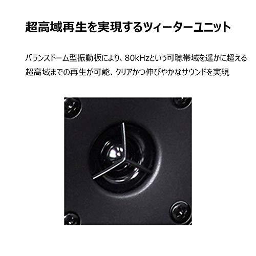 ONKYO Center Speaker System D-109XC (B) (Black) image https://images.buyr.com/OV18L7E_EF4D1D7FCD0FC7F8B1B06458E6AD9C138152998378239A4D5268D7DDCD07D6F3-11YR-pqDBnOAKmkhEQiPTA.jpg1
