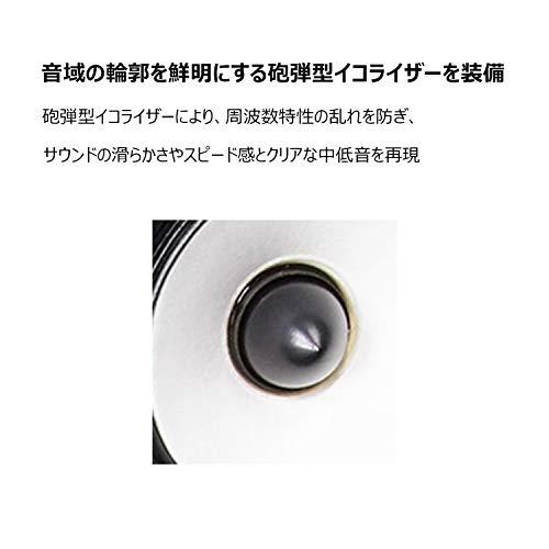 ONKYO Center Speaker System D-109XC (B) (Black) image https://images.buyr.com/OV18L7E_EF4D1D7FCD0FC7F8B1B06458E6AD9C138152998378239A4D5268D7DDCD07D6F3-3i5Z-4zWBFcvqIqK7akIRA.jpg1