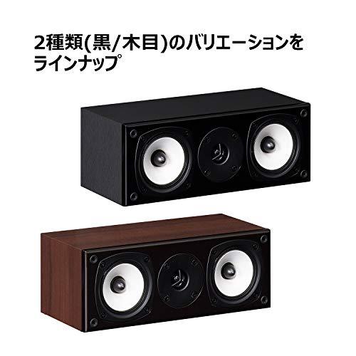 ONKYO Center Speaker System D-109XC (B) (Black) image https://images.buyr.com/OV18L7E_EF4D1D7FCD0FC7F8B1B06458E6AD9C138152998378239A4D5268D7DDCD07D6F3-4p6CG6eKflUNmHo2-b7h3w.jpg1