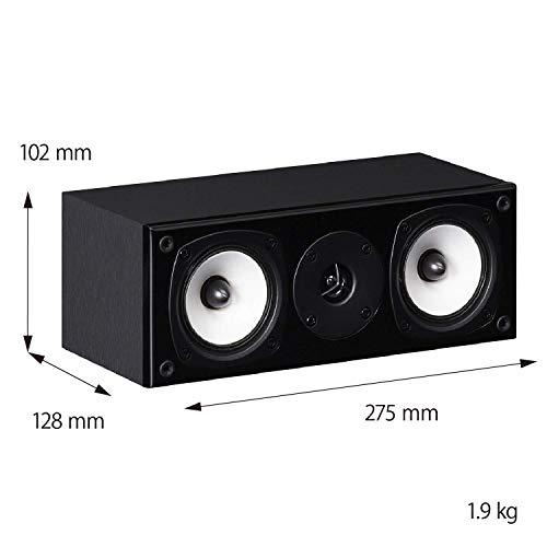 ONKYO Center Speaker System D-109XC (B) (Black) image https://images.buyr.com/OV18L7E_EF4D1D7FCD0FC7F8B1B06458E6AD9C138152998378239A4D5268D7DDCD07D6F3-PCof-Fq0JZsTxuw4kVWmsQ.jpg1