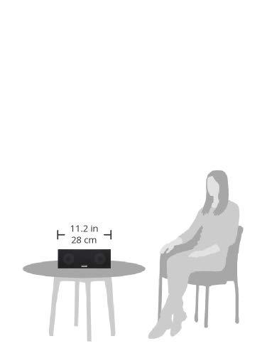 ONKYO Center Speaker System D-109XC (B) (Black) image https://images.buyr.com/OV18L7E_EF4D1D7FCD0FC7F8B1B06458E6AD9C138152998378239A4D5268D7DDCD07D6F3-RD1TcQduFnNtnzCrClFCmA.jpg1