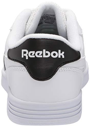 Reebok Men's Royal Techque T Sneaker, White/Black, 12 M US image https://images.buyr.com/OV18L7E_F3391DE3361B76E82DEEF1D373EC79A1980520EF2B25E98A673E1A913966CF05-h6otX10xe347shXvEDdVxQ.jpg1