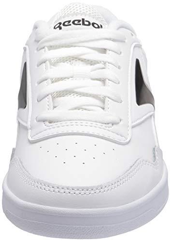 Reebok Men's Royal Techque T Sneaker, White/Black, 12 M US image https://images.buyr.com/OV18L7E_F3391DE3361B76E82DEEF1D373EC79A1980520EF2B25E98A673E1A913966CF05-nS4aFoLXk8q--gPkKTp5mQ.jpg1