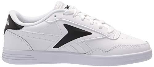 Reebok Men's Royal Techque T Sneaker, White/Black, 12 M US image https://images.buyr.com/OV18L7E_F3391DE3361B76E82DEEF1D373EC79A1980520EF2B25E98A673E1A913966CF05-o6uCDOcaWd6TiARd5QUotw.jpg1