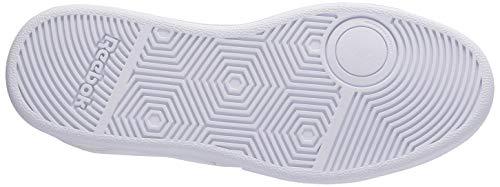 Reebok Men's Royal Techque T Sneaker, White/Black, 12 M US image https://images.buyr.com/OV18L7E_F3391DE3361B76E82DEEF1D373EC79A1980520EF2B25E98A673E1A913966CF05-pXyVsXWSbUAGNOCY4Mjxkg.jpg1