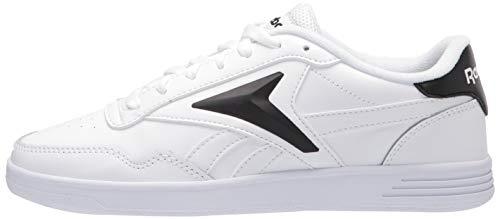 Reebok Men's Royal Techque T Sneaker, White/Black, 12 M US image https://images.buyr.com/OV18L7E_F3391DE3361B76E82DEEF1D373EC79A1980520EF2B25E98A673E1A913966CF05-tyyrZzEcJ3q25a3oszJTFw.jpg1