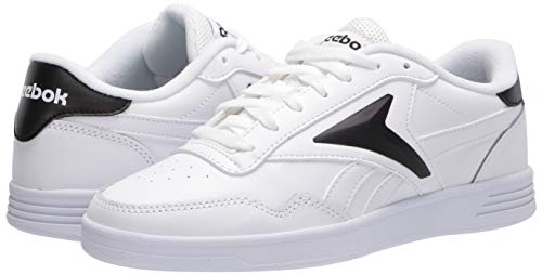 Reebok Men's Royal Techque T Sneaker, White/Black, 12 M US image https://images.buyr.com/OV18L7E_F3391DE3361B76E82DEEF1D373EC79A1980520EF2B25E98A673E1A913966CF05-zGo4YSjO3IozVQtBxvOvYg.jpg1
