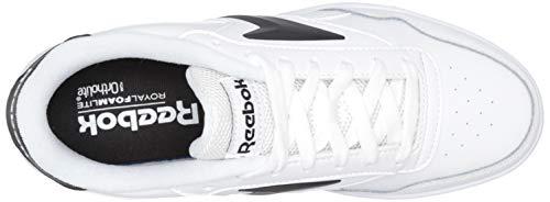 Reebok Men's Royal Techque T Sneaker, White/Black, 12 M US image https://images.buyr.com/OV18L7E_F3391DE3361B76E82DEEF1D373EC79A1980520EF2B25E98A673E1A913966CF05-zT2iyiicuFBFtmj8tu_Zqg.jpg1