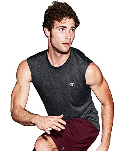 Champion Mens Double Dry Mesh Texture Muscle Tee image https://images.buyr.com/OV18L7E_F828E1C2AF9782573847E1A94EA90DB79C5D315AB716A6EE558361D46B725CFC-IS1uycvh--dlLmX2yraCcg.jpg1