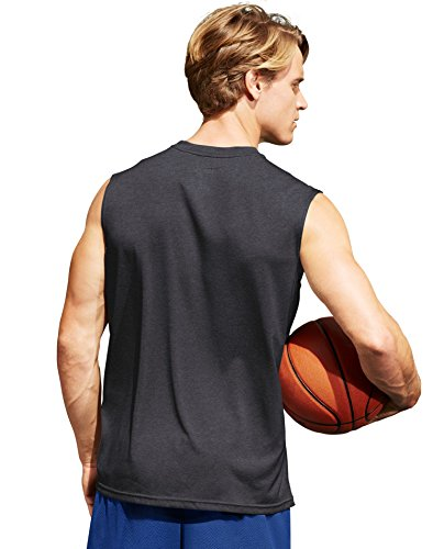 Champion Mens Double Dry Mesh Texture Muscle Tee image https://images.buyr.com/OV18L7E_F828E1C2AF9782573847E1A94EA90DB79C5D315AB716A6EE558361D46B725CFC-iKI4PBZR217KGWCs8wsryQ.jpg1