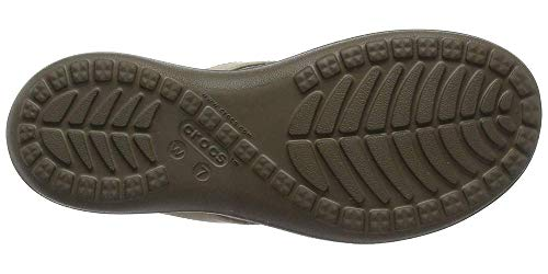 Crocs Capri V Flip Flops | Sandals for Women, Chai/Walnut, 4 image https://images.buyr.com/OV18L7E_F8C65708AAAE0139AB00D84A48A61E82330BD98CBF242B9B5F734FB1D9E517CD-I55BBU557pMPuwGfXpf6fg.jpg1