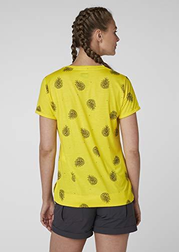 Helly-Hansen Women's Lomma T-Shirt, Dandelion Print, Small image https://images.buyr.com/OV18L7E_F8D53661183835A18615E39066D08F9686A2620270938B29095574986F207C75-VycVPylA19OEXakiLxOLQw.jpg1