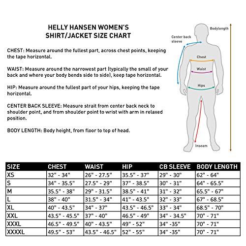 Helly-Hansen Women's Lomma T-Shirt, Dandelion Print, Small image https://images.buyr.com/OV18L7E_F8D53661183835A18615E39066D08F9686A2620270938B29095574986F207C75-oTGqz2j2BewnyfuGUuYIWA.jpg1